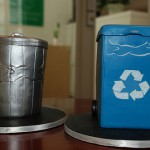 Recycle, reuse… reduce your bills