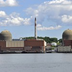 Nuclear scrap metal recycling prompts debate