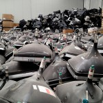 Recycling electronics in New York gets easier