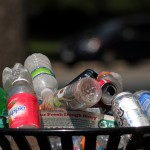 Will this recycling campaign convert casual recyclers?