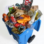 6 surprising things you can recycle