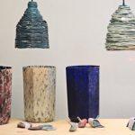 DIY plastic recycling machine will revolutionize waste management