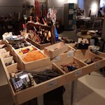 Creative reuse marketplace 'Don't Toss It' supports upcycling in NJ