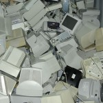 Plugging into the e-waste problem