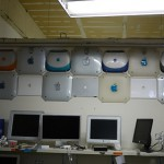 Why Apple is not so green: The truth behind its recycling program