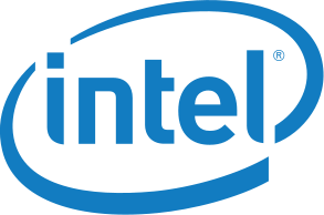 intel supports green factories