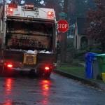 Trash is a surprising indicator of economic prosperity