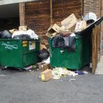 """Houston's """"One Bin for All"""" might not be all good"""