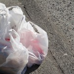 Vermont grocery stores might start charging for plastic bags