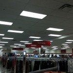 The afterlife of unsold merchandise