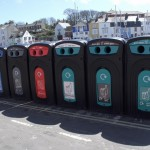 Are we bad at recycling? Some of the most common recycling faux pas