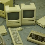 Dell celebrates a decade of computer recycling