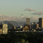Denver Arts and Venues commits to composting