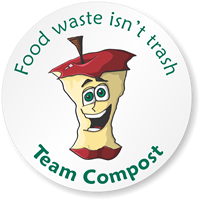 mac-apple-team-compost-sticker