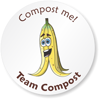 pedro-banana-team-compost-sticker