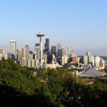 Seattle to enforce mandatory composting